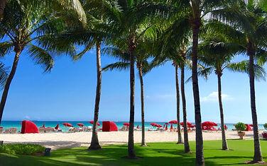 22-Beach-2-2400x1498.jpg