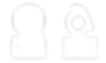 logo_sbac-pncq.png