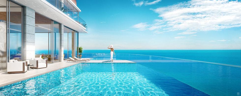 09-Casa-Di-Mare-Pool-1-2400x960.jpg