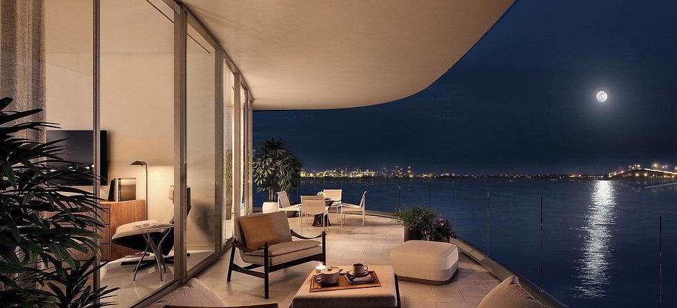 Una Residences Terrace.jpg