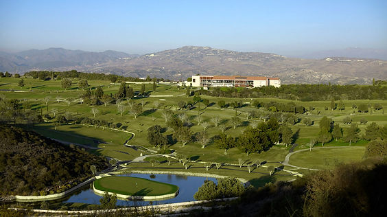 golf_course_image.jpg