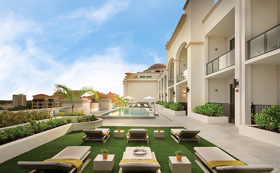 pool deck front small.png