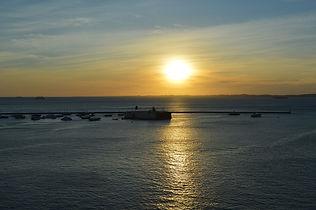 porto-3633275_1920.jpg
