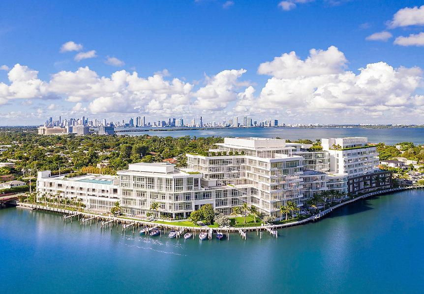 The-Ritz-Carlton-Residences-Miami-Beach.