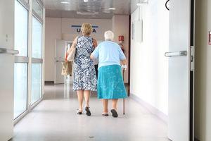 prevenir contusões em idosos
