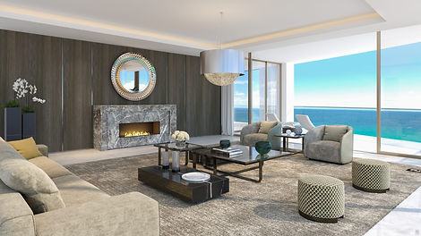 Amalfi-Living-Room-with-Fireplace--2400x