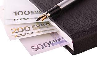 money-5146210_1920.jpg