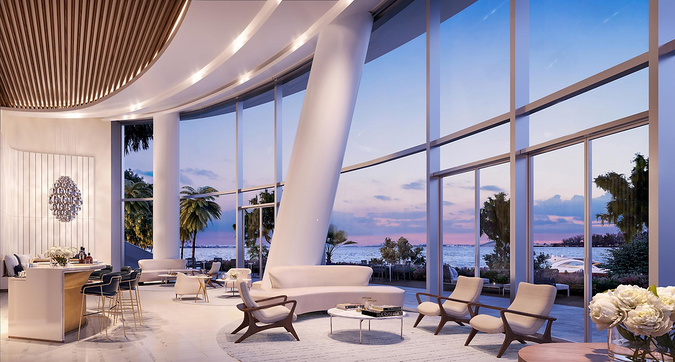 Una Residences Bay View Lobby.png