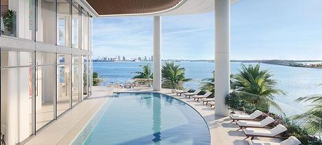 Una Residences Bayfront Pool.jpg