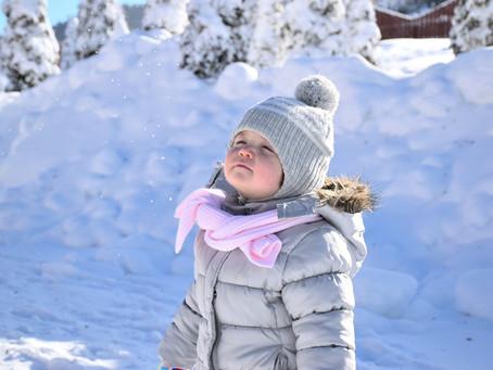 As doenças mais comuns no frio e sua prevenção