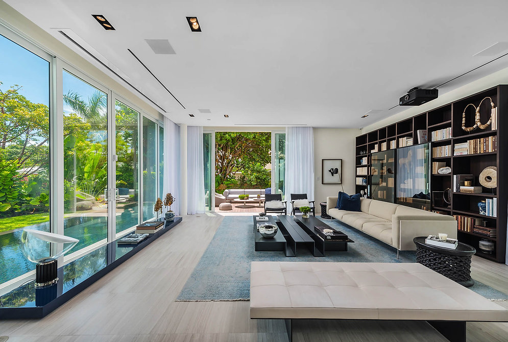 The-Ritz-Carlton-Residences-Miami-Beach-
