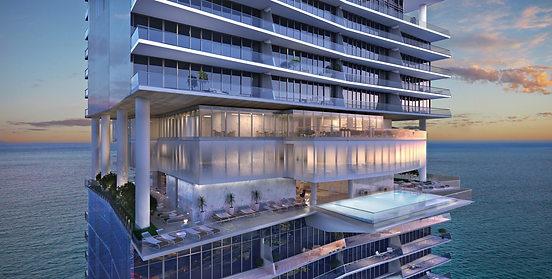 TOCR_Sky_Club_Amenities_West_View.png