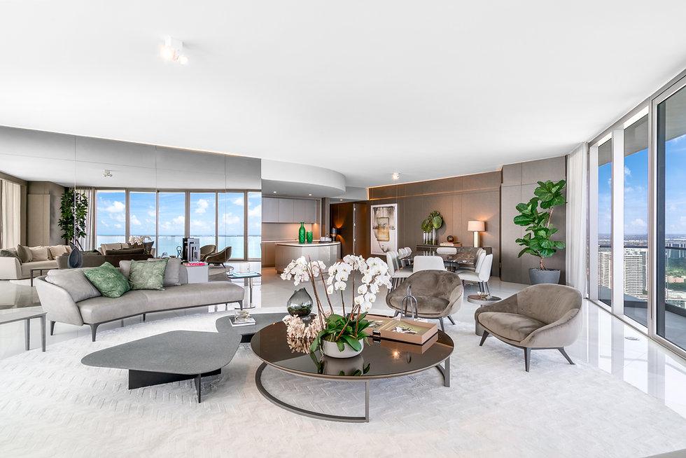 Armani Model Apartment 3800 - 217-HIGH.j