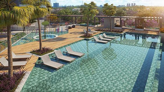 piscina_galeria.jpeg