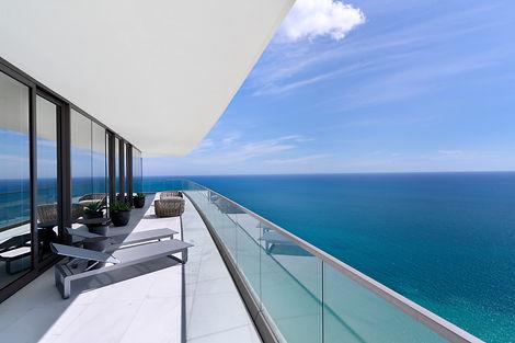 Armani Model Apartment 3800 - 9010-HIGH.