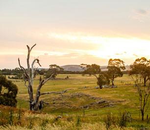Country Victoria, Australia