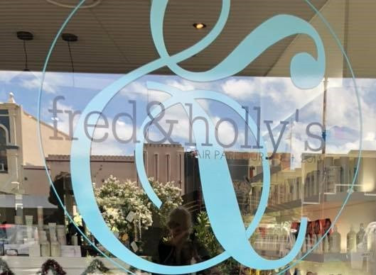 FRED AND HOLLYS WINDOW.jpg