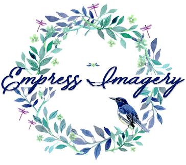 empress imagery logo.png