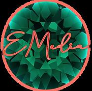 EMedia.png