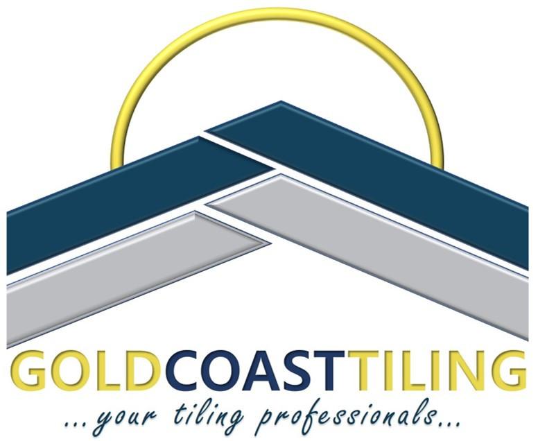 Gold Coast Tiling Logo.png.jpg