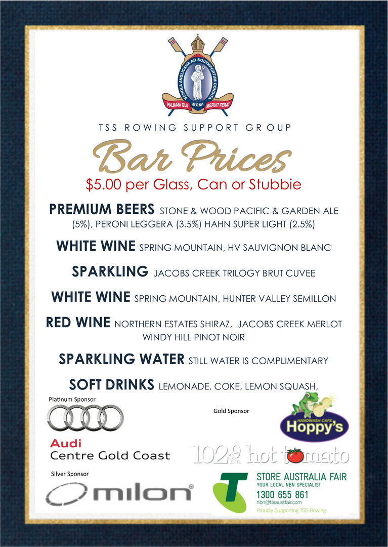BAR PRICES.png