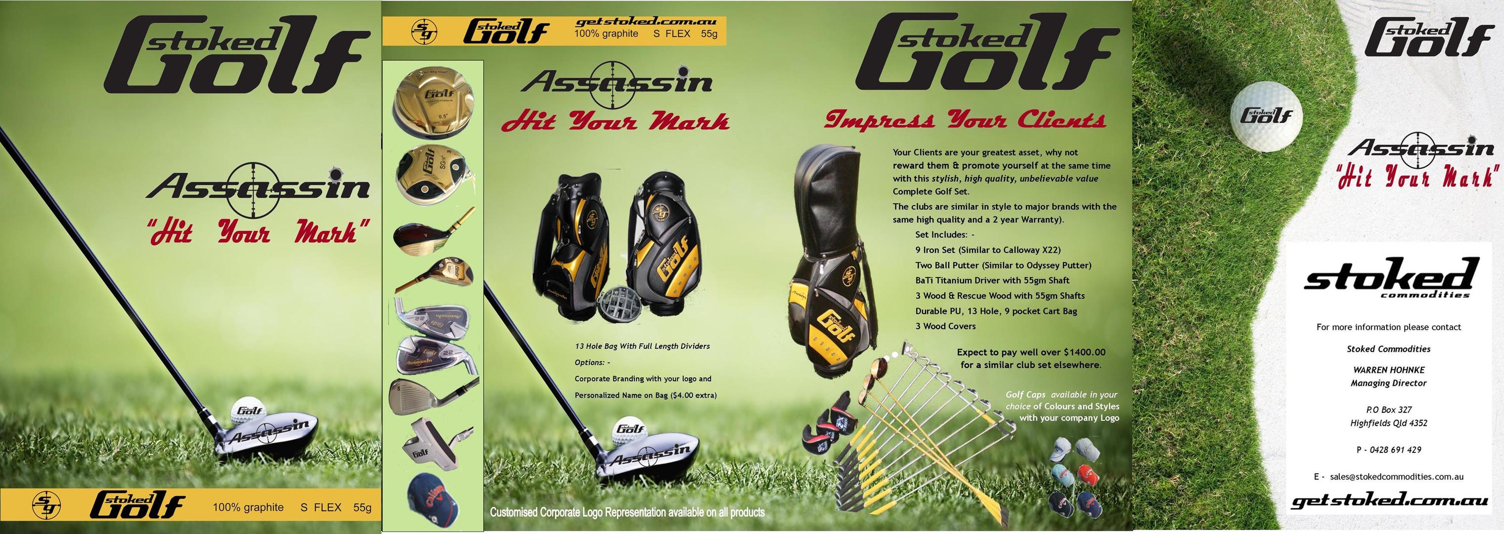 stoked+golf+.jpg