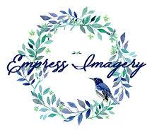 empress imagery logo.png.jpg