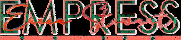Empress Erica Stewart Logo.png