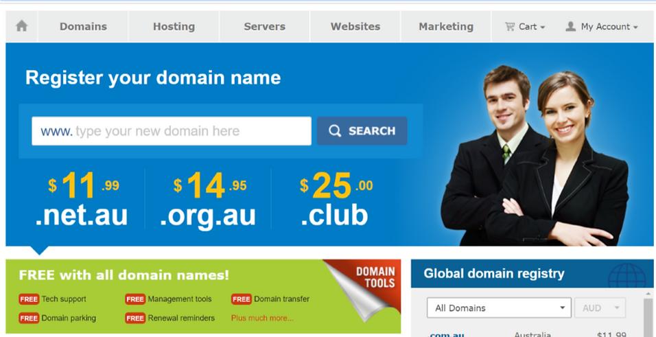 domain registraton.png