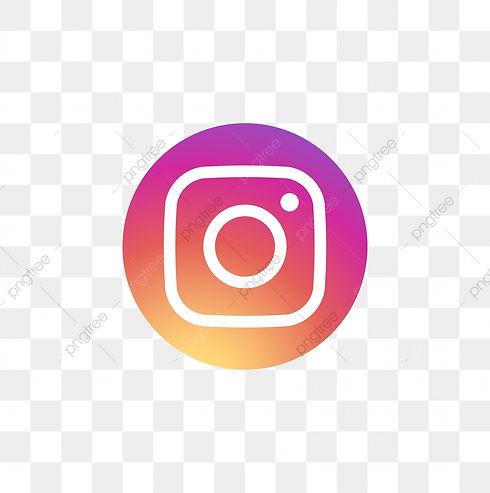 pngtree-instagram-social-media-icon-desi