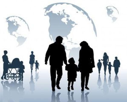 family visas.jpg