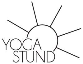 YOGA STUND.png