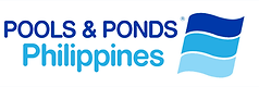 Pools & ponds logo.png