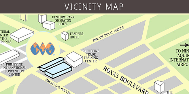vicinity-map-th.png