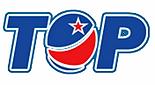 Topvme_logo.png