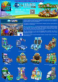 NR12 - PAExpo2019 News Release (Nitto Fu
