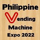 PVMExpo2022 (Original).png