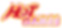 Hot Games Taiwan Logo.png