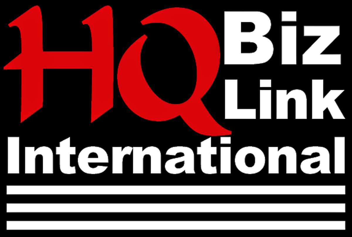 HQBizlink Logo White Text_Blk Bkgrd.png