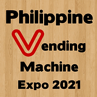 PSPExpo2021 Logo (Small Size).png