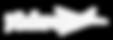 logo-volare-02(cinza)_edited.png