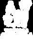 logo-vinicola-aurora_edited_edited.png