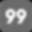 99(pretoebranco)2.png