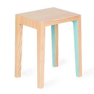 local gastown furniture, made in vancouver b.c. environmentally friendly furniture vancouver b.c. green furniture, eco friendly furniture. modern stool vancouver