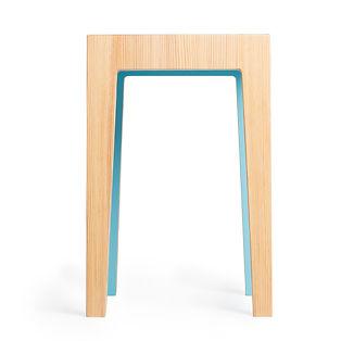 IDSvancouver, local furniture designer vancouver b.c. locally made furniture vancouver b.c. chairs vancouver