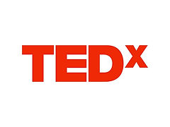 tedx. ted talks,, ted, ted vancouver , shipway living design