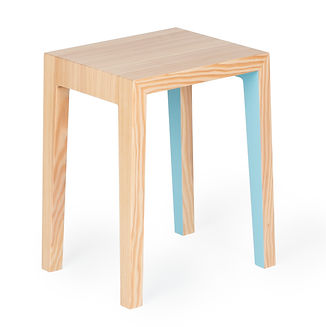 main street furniture, vancouver b.c. stools in vancouver. locasl furniture makers vancouver