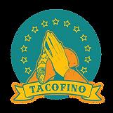 tacofino and shipway living desig, vancouver B.C.n