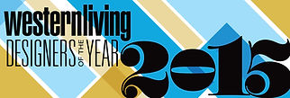 doty 2015, western living, designer of the year, west coast, vancouver , pnw , #westernliving