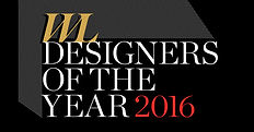 doty, designer of the year, western living, magazine, designer of the year 2016, vancouver design, shipway living design